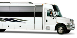 wedding limo rental nyc